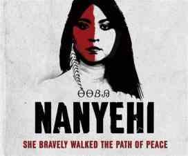 Nanyehi
