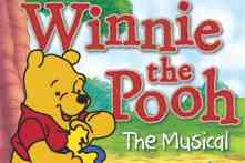Pooh Musical