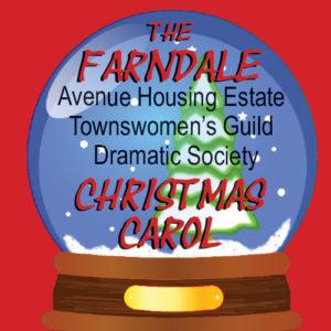 Farndale CC